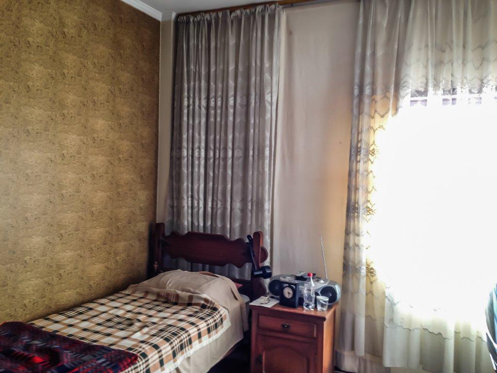 Casa De Vila de 3 dormitórios à venda em Granja Julieta, São Paulo - SP