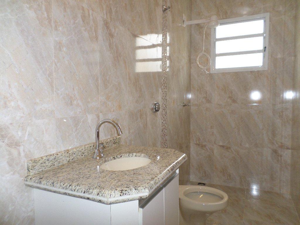 Casa de 5 dormitórios à venda em Balneário Flórida, Praia Grande - SP