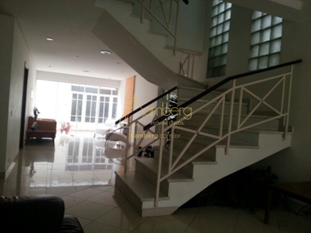 Casa De Vila de 4 dormitórios à venda em Granja Julieta, São Paulo - SP