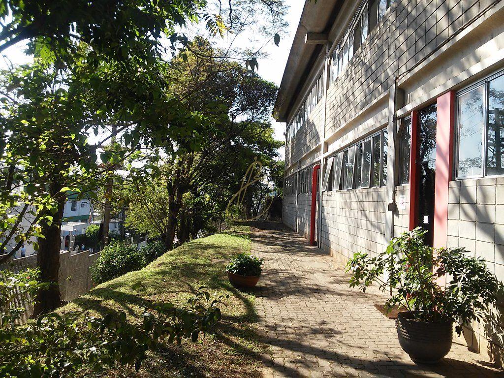 Galpão/depósito/armazém em Chácara Agrindus, Taboão Da Serra - SP