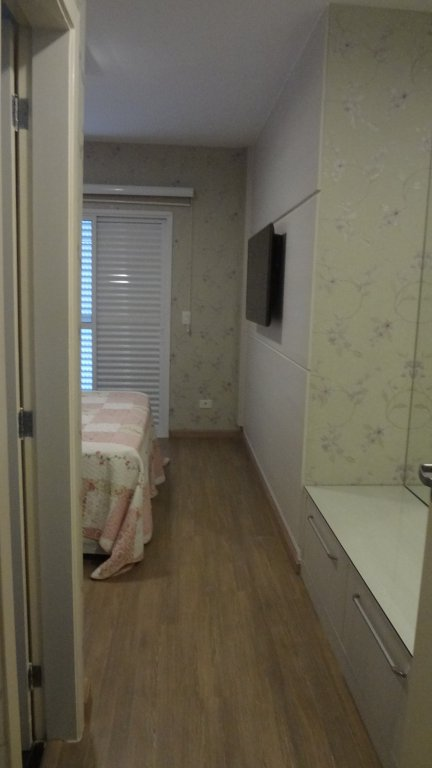 Casa De Condomínio de 4 dormitórios em Interlagos, São Paulo - SP