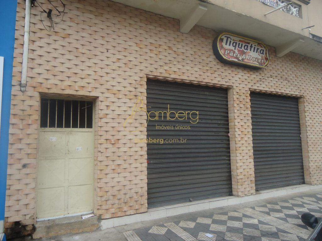 Casa Comercial de 6 dormitórios à venda em Bosque Da Saúde, São Paulo - SP