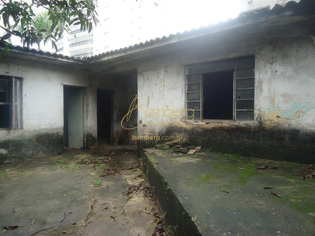 Casa Comercial de 6 dormitórios em Bosque Da Saúde, São Paulo - SP
