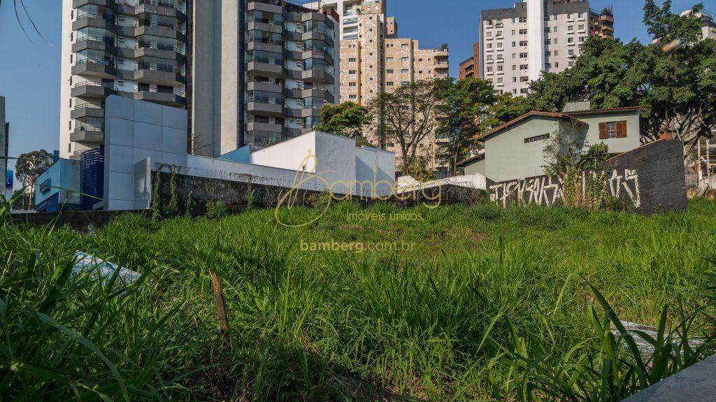 Comercial em Morumbi, São Paulo - SP
