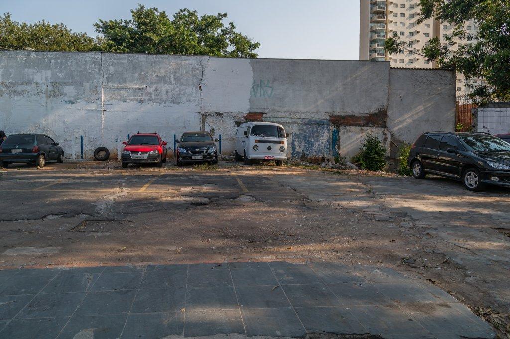 Comercial à venda em Morumbi, São Paulo - SP