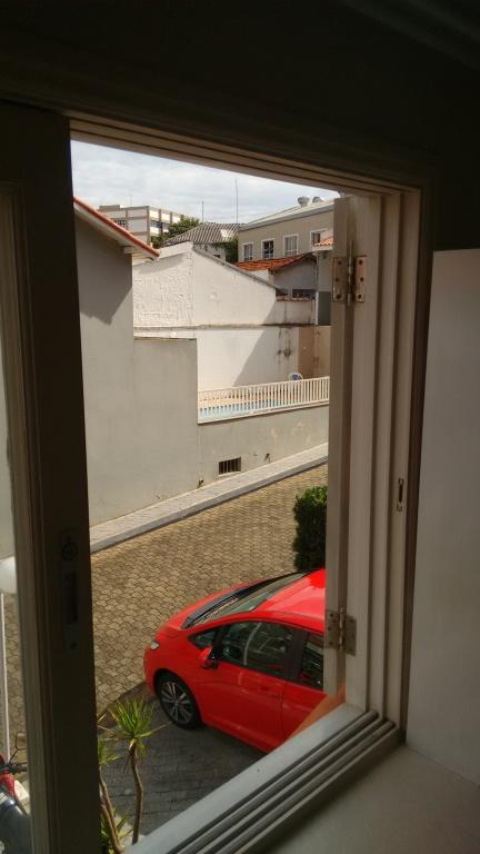 Casa De Condomínio de 2 dormitórios à venda em Interlagos, São Paulo - SP