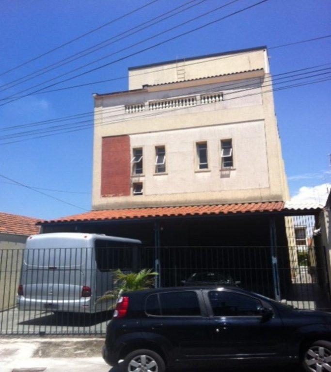 Prédio Inteiro à venda em Vila Prudente, São Paulo - SP