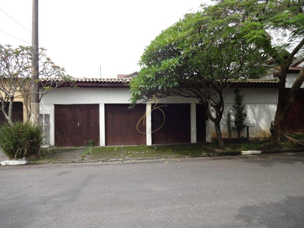 TERRENO para Venda - Campo Grande