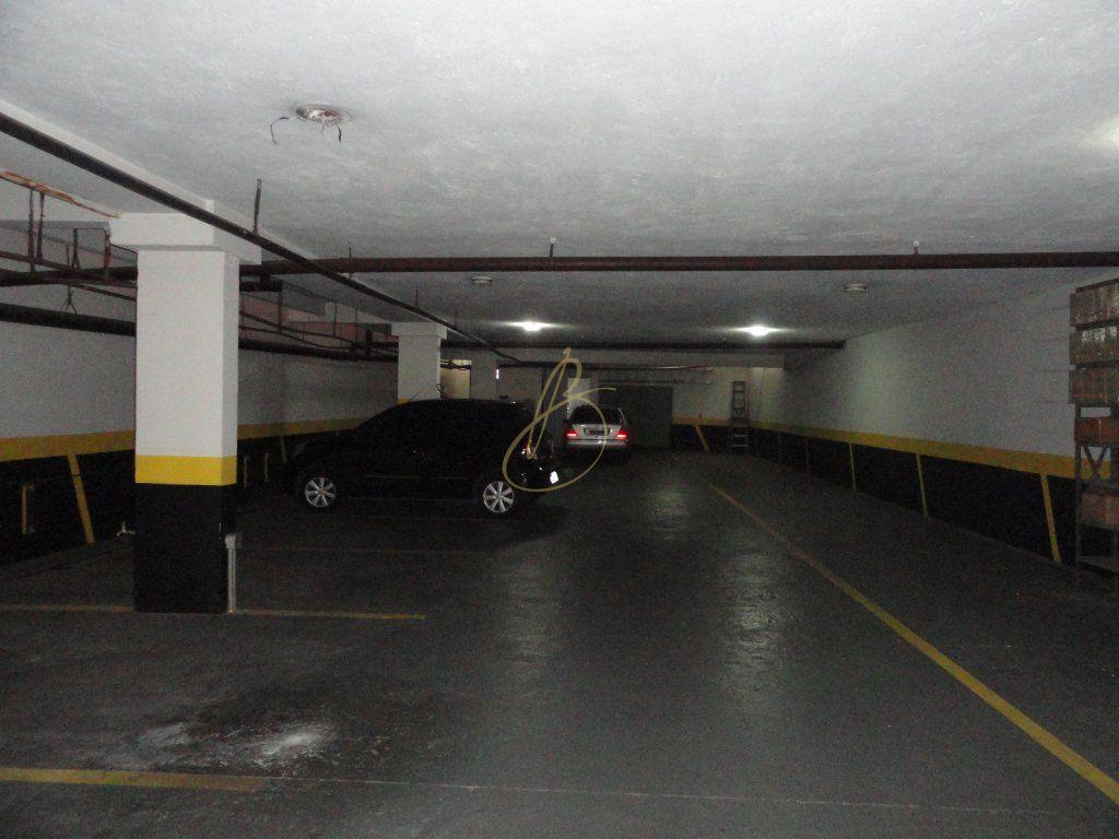Prédio Inteiro à venda em Vila Monte Alegre, São Paulo - SP