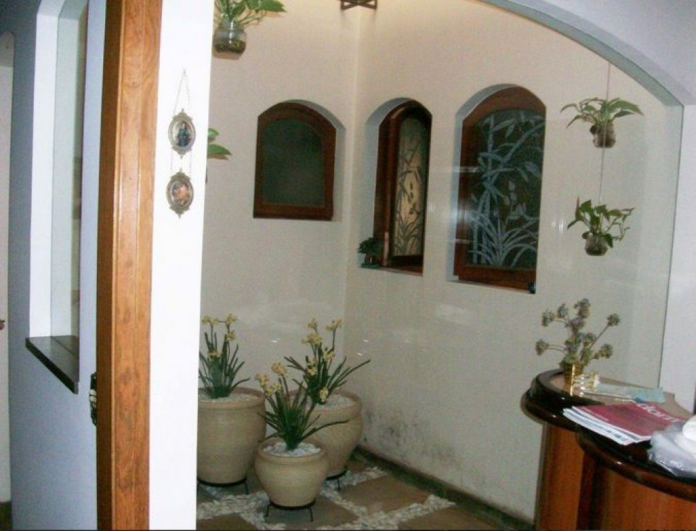 Casa De Vila de 3 dormitórios em Campo Grande, São Paulo - SP