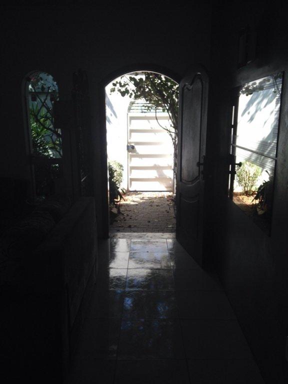 Casa de 3 dormitórios à venda em Planalto Paulista, São Paulo - SP