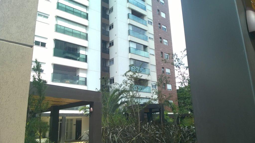 Apartamento de 3 dormitórios à venda em Granja Julieta, São Paulo - SP