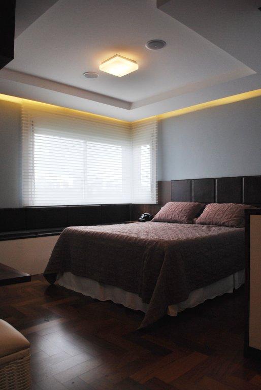 Cobertura de 4 dormitórios à venda em Granja Julieta, São Paulo - SP