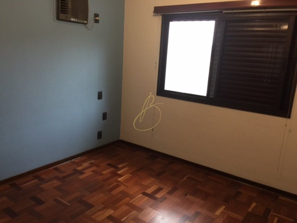 Casa de 3 dormitórios à venda em Brooklin Velho, São Paulo - SP