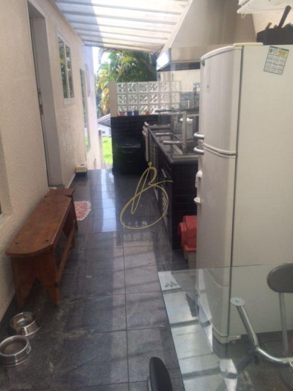 Casa de 4 dormitórios em Morumbi, São Paulo - SP