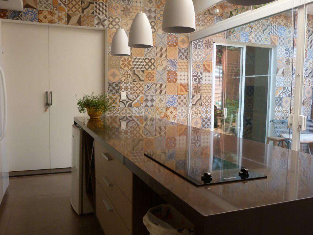 Casa De Condomínio de 3 dormitórios à venda em Planalto Paulista, São Paulo - SP