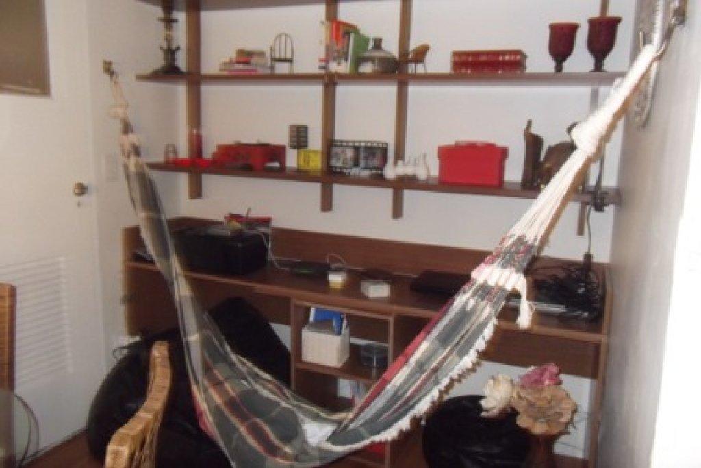 Apartamento de 3 dormitórios em Vila Olimpia, São Paulo - SP