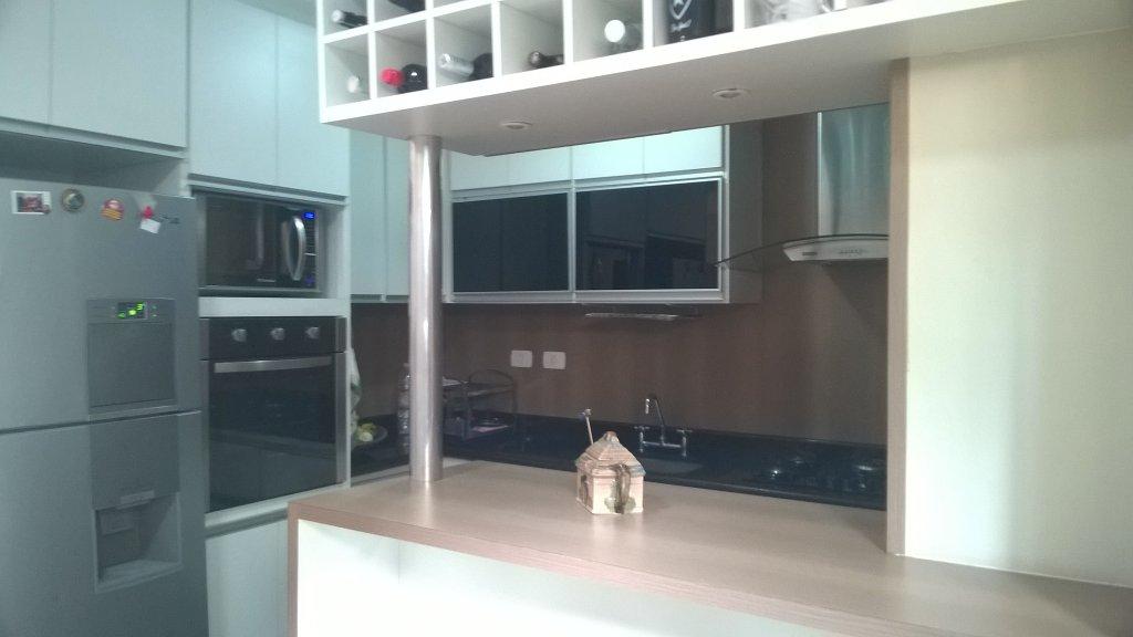 Casa De Condomínio de 3 dormitórios à venda em Campo Grande, São Paulo - SP
