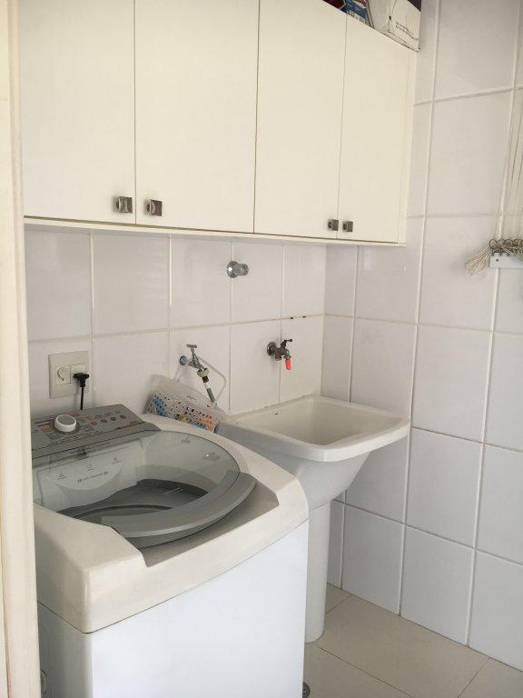 Casa De Condomínio de 4 dormitórios à venda em Chácara Monte Alegre, São Paulo - SP
