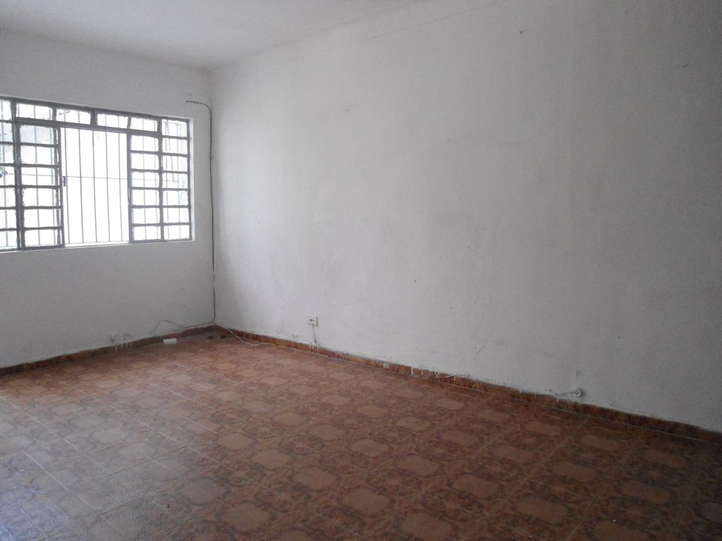 Casa de 4 dormitórios à venda em Chácara Santo Antônio, São Paulo - SP