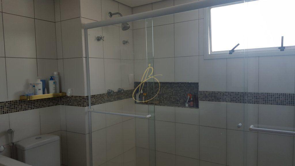 Cobertura de 3 dormitórios em Chácara Santo Antônio, São Paulo - SP