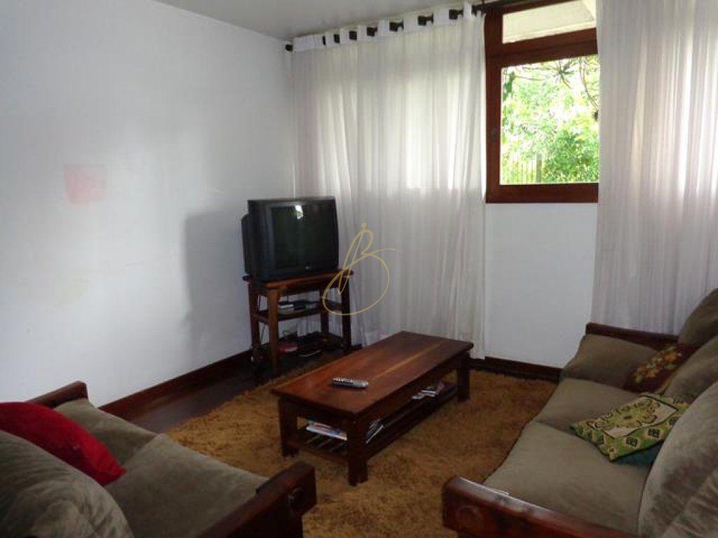 Casa de 3 dormitórios à venda em Vila Represa, São Paulo - SP