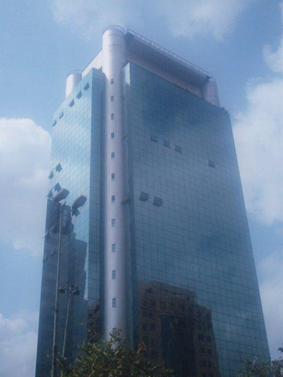 CONJ. COMERCIAL para Venda - Jardim Paulistano