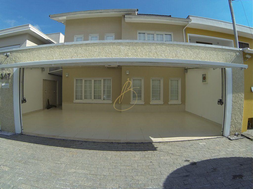 Casa De Vila de 3 dormitórios à venda em Jardim Marajoara, São Paulo - SP