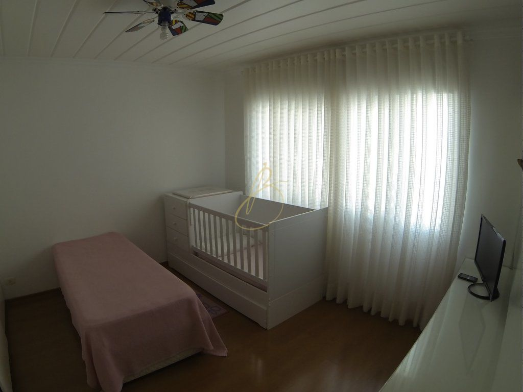 Casa De Vila de 3 dormitórios em Jardim Marajoara, São Paulo - SP