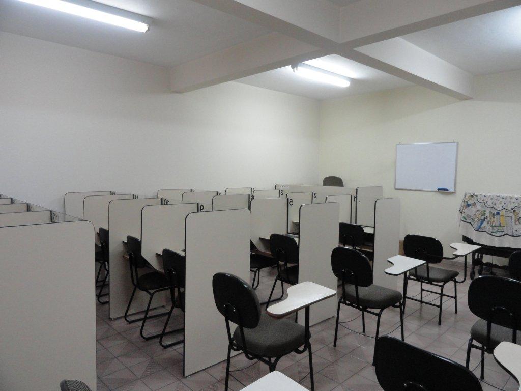 CASA para Venda - Vila Mascote