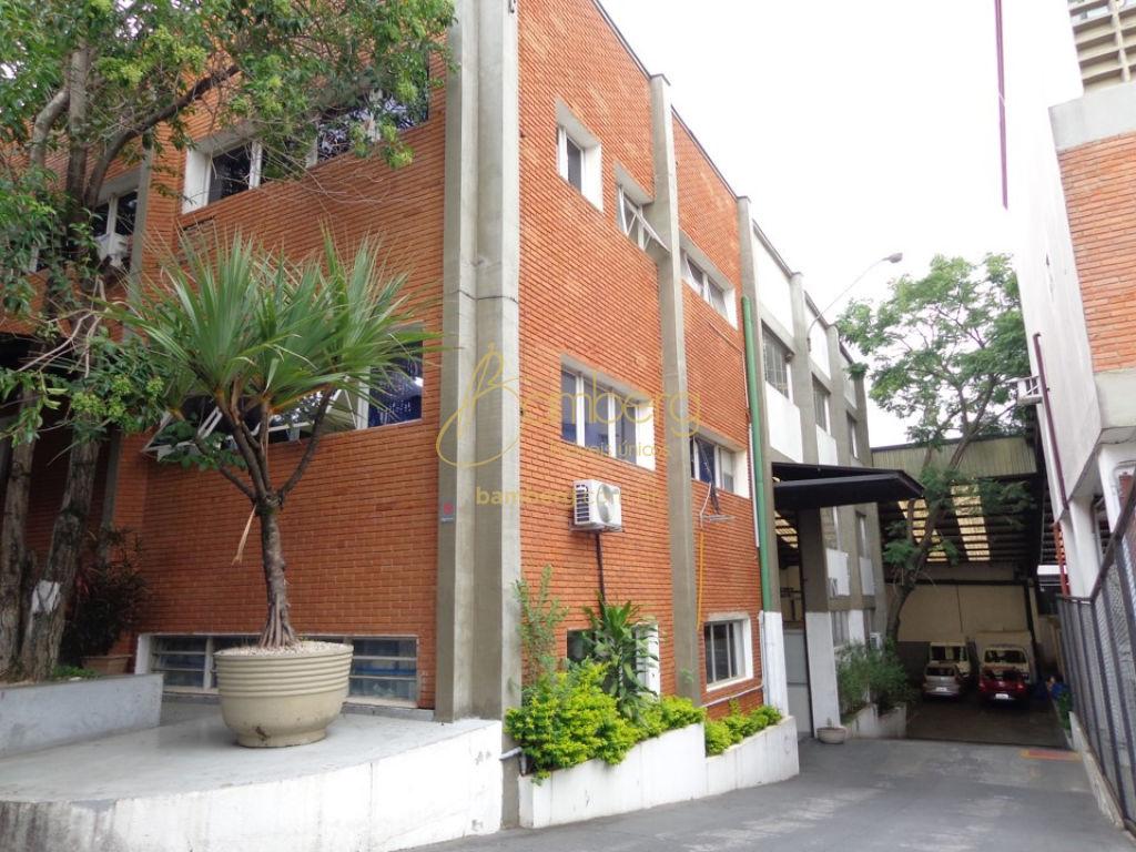 PRÉDIO para Venda - Vila Mascote