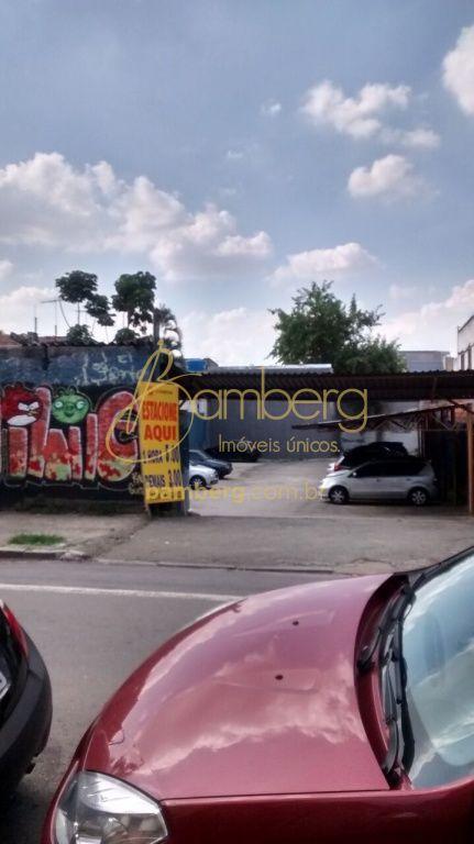 Comercial à venda em Centro, São Paulo - SP