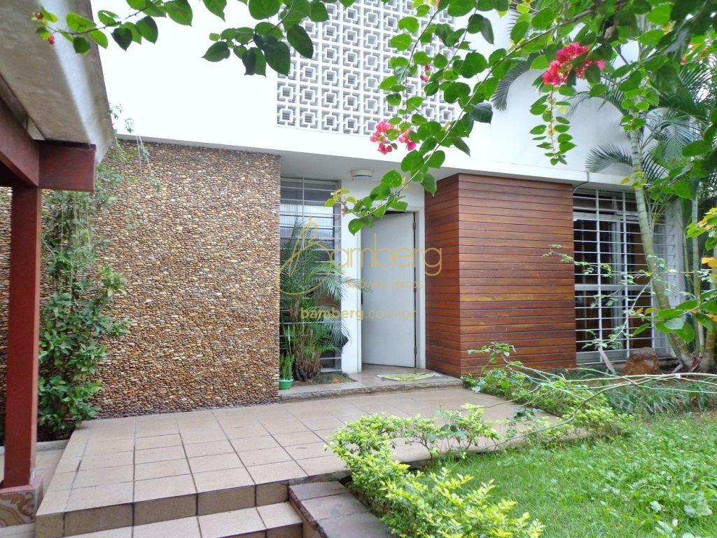 Casa para Venda - Jardins