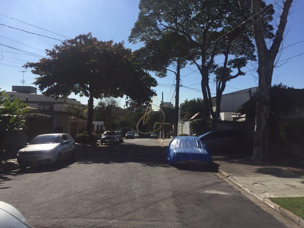CASA TÉRREA para Venda - Jardim Prudência