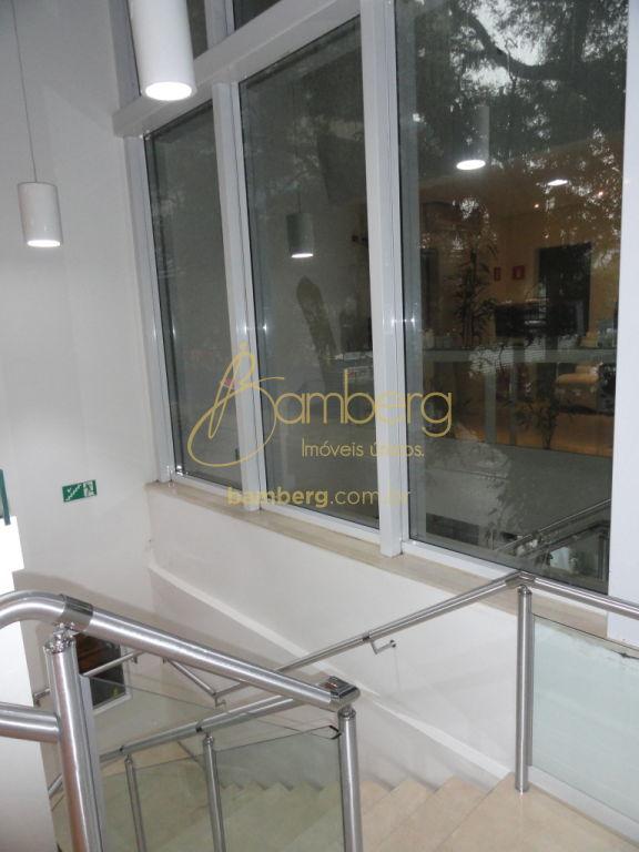 Prédio Inteiro à venda em Vila Nova Conceição, São Paulo - SP