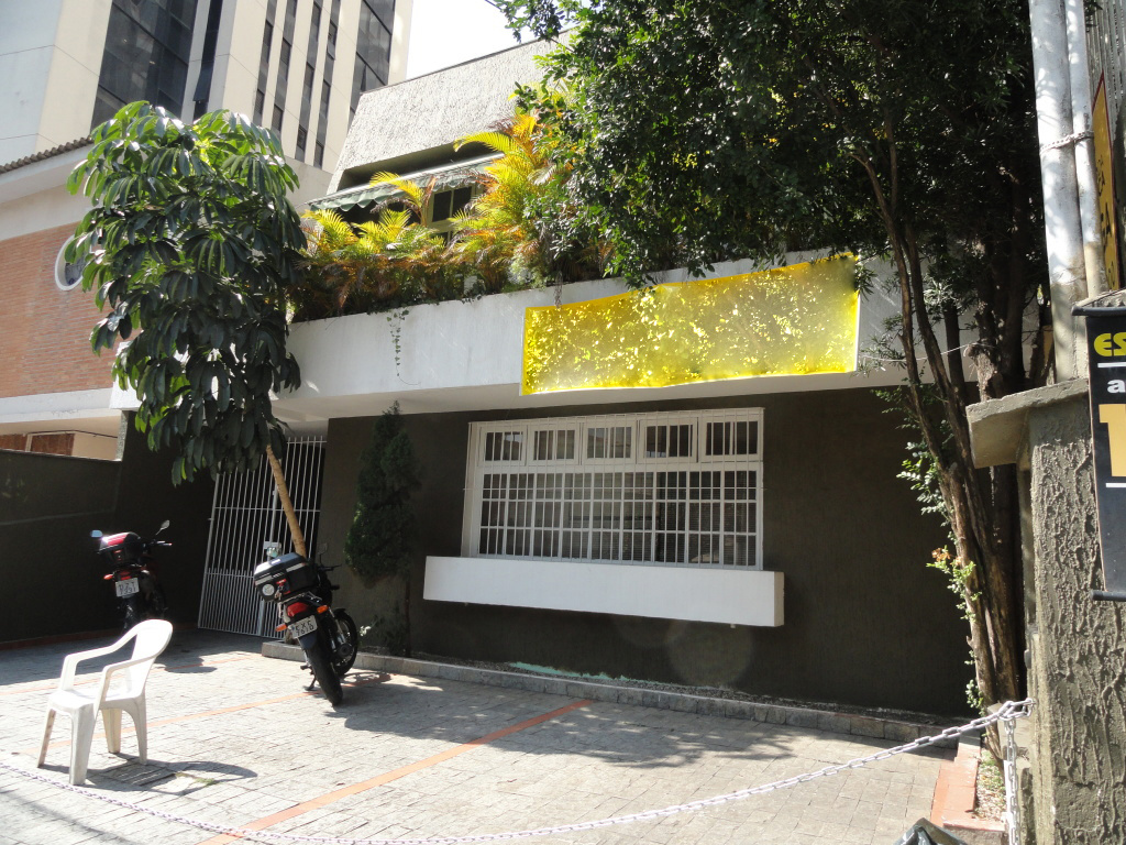 COMERCIAL para Venda - Itaim Bibi
