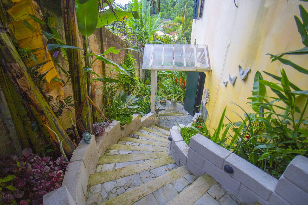 Casa de 7 dormitórios à venda em Morumbi, São Paulo - SP