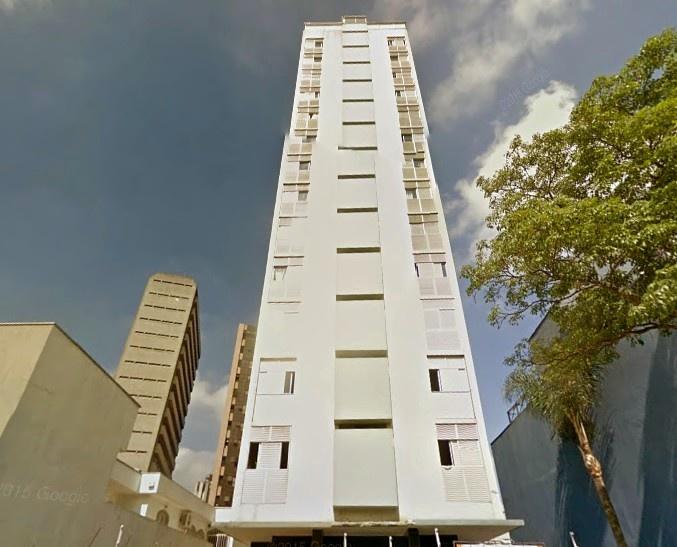 APARTAMENTO DUPLEX para Venda - Jardim Paulistano