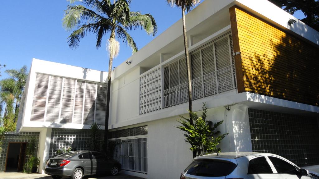 COMERCIAL para Venda - Pinheiros