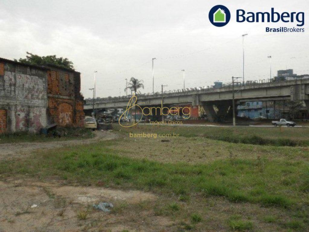 Comercial à venda em São Miguel Paulista, São Paulo - SP