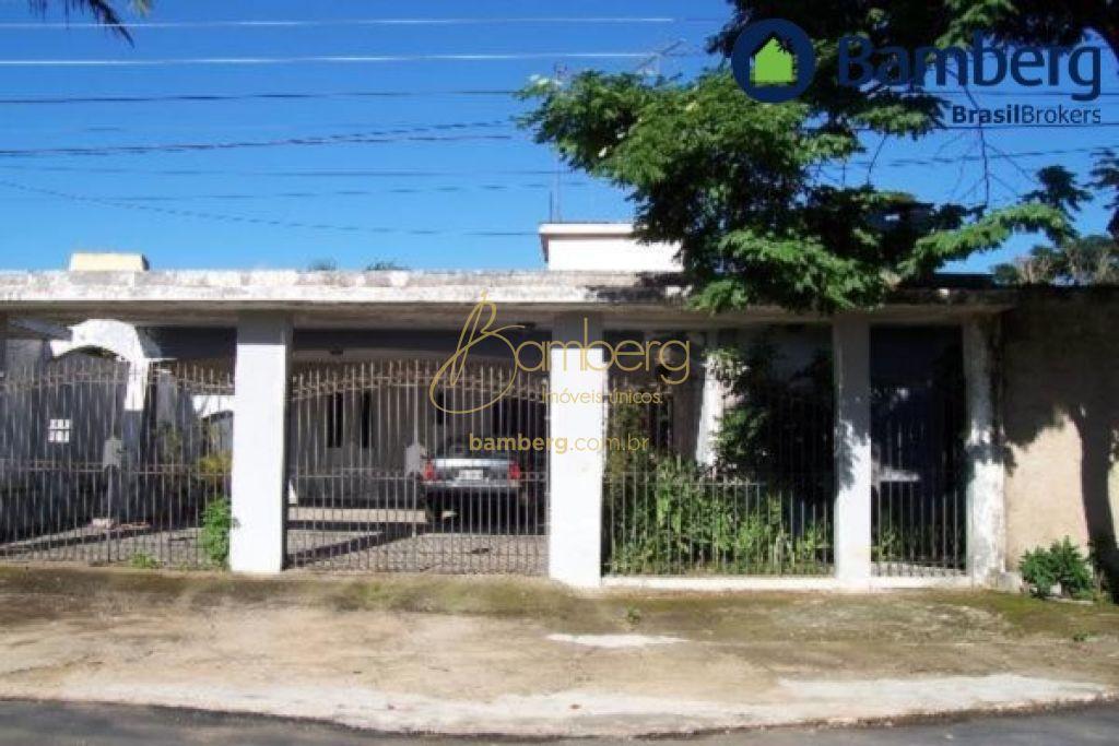 SOBRADO para Venda - Interlagos