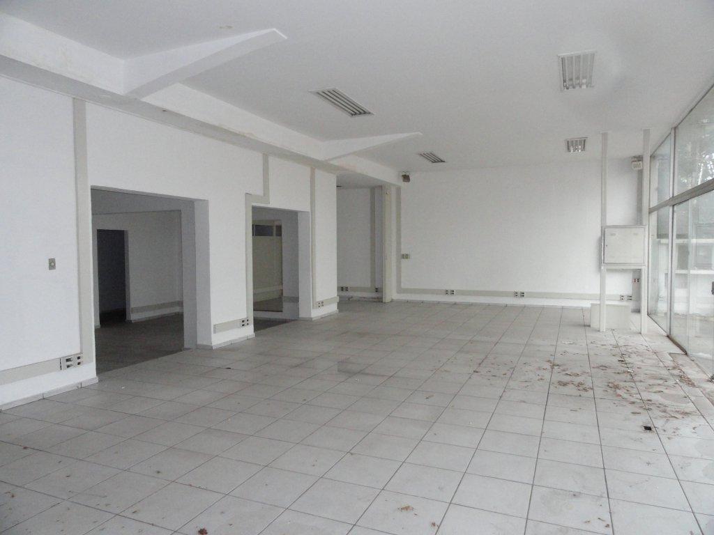 Prédio Inteiro à venda em Granja Julieta, São Paulo - SP
