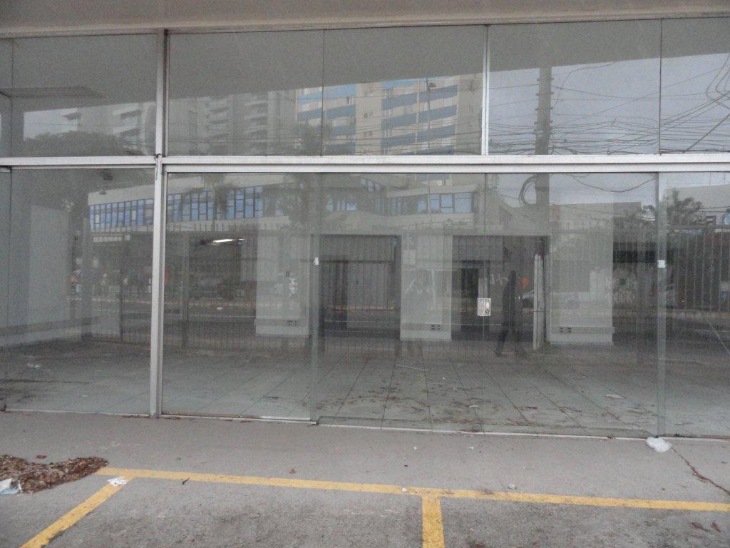 Prédio Inteiro em Granja Julieta, São Paulo - SP