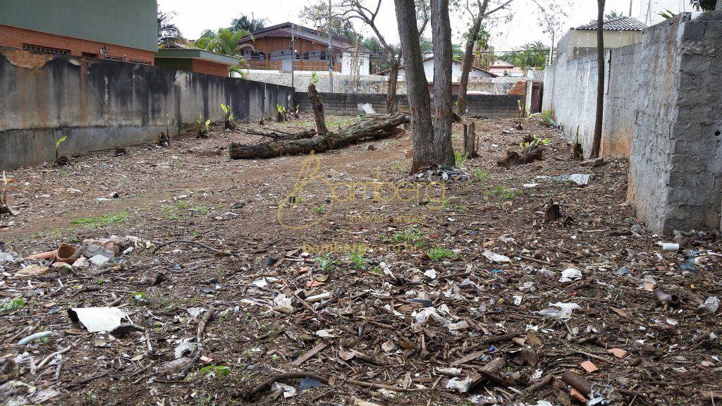 Terreno em Interlagos, São Paulo - SP