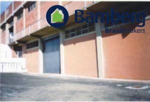 Galpão/depósito/armazém em Jardim Cristiano, Itaquaquecetuba - SP