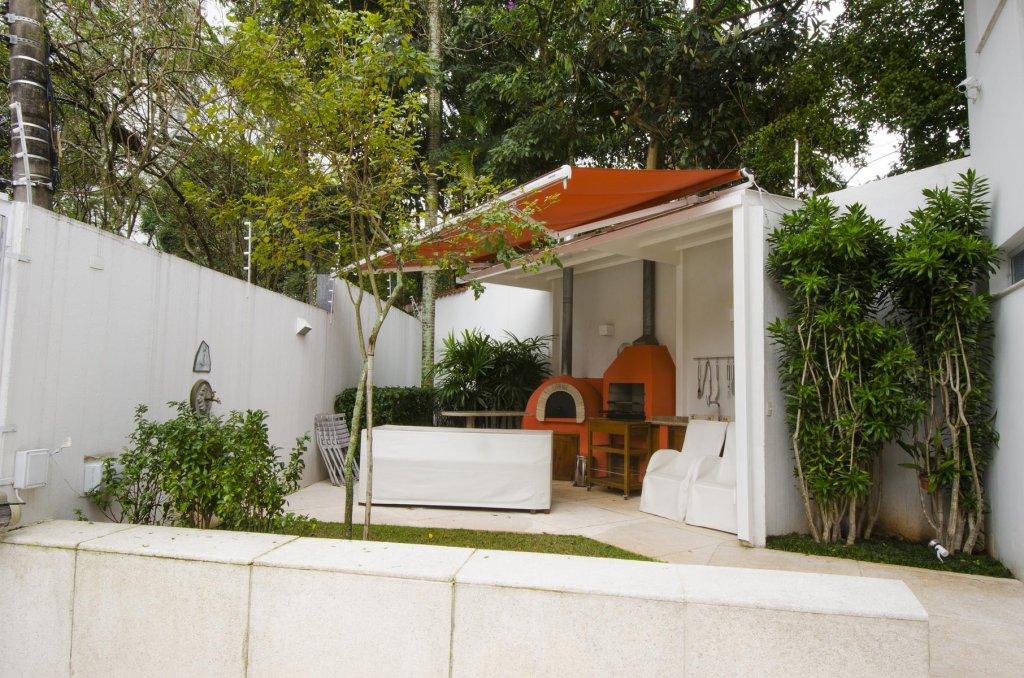 Casa de 2 dormitórios à venda em Granja Julieta, São Paulo - SP