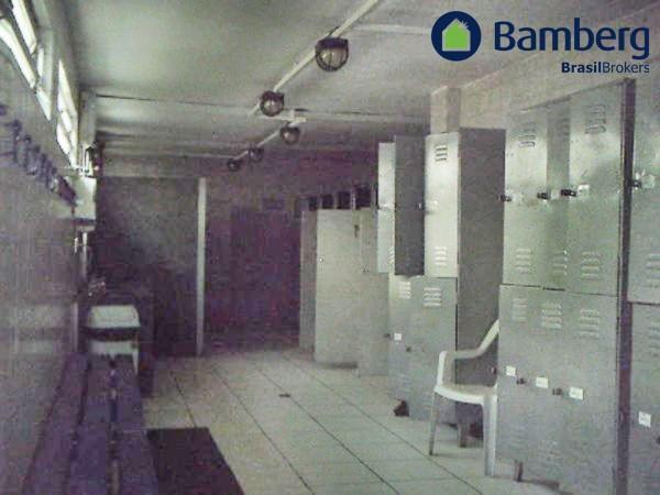 Galpão/depósito/armazém em Vila Pirajussara, São Paulo - SP