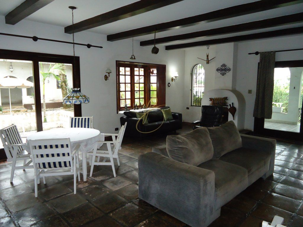 Casa de 3 dormitórios à venda em Jardim Sertãozinho, São Paulo - SP