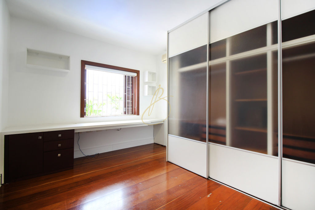 Casa de 3 dormitórios em Granja Julieta, São Paulo - SP