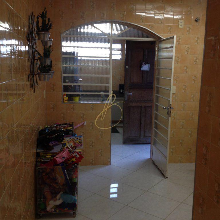 Casa de 2 dormitórios à venda em Brooklin Velho, São Paulo - SP